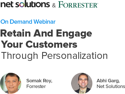 Retain-And-Engage-Your-Customers-Through-Personalization-Webinar