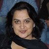 Anuradha-Kapoor-Net-Solutions-Program-Manager