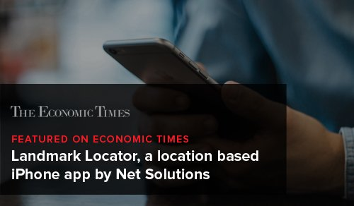 Location based dating app iphone