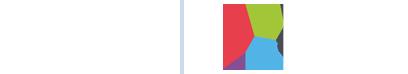 ECP IRUK Logo
