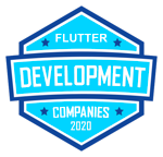 Top Flutter App Development Companies in 2020