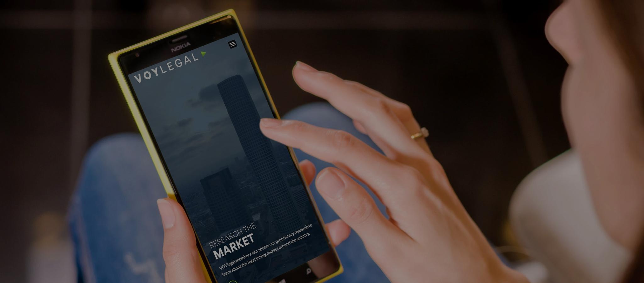 Hire Kotlin Developers   Kotlin Android Application Development Company