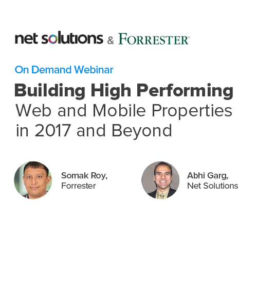Building-and-Scaling-world-class-digital-products-webinar