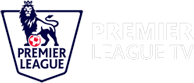Premier League TV Logo