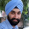 Amanpreet-Singh-Net-Solutions-Project-Lead-Design