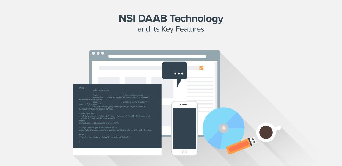 NSI-DAAB-Technology-and-its-Key-Features-2