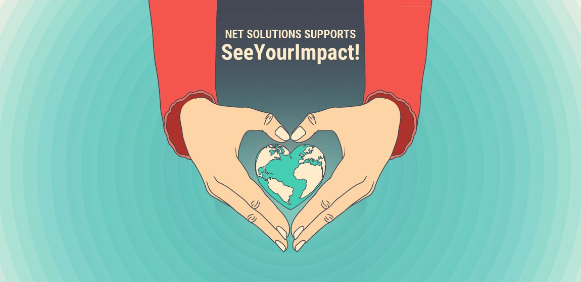 Net-Solutions-supports-SEEYOURIMPACT