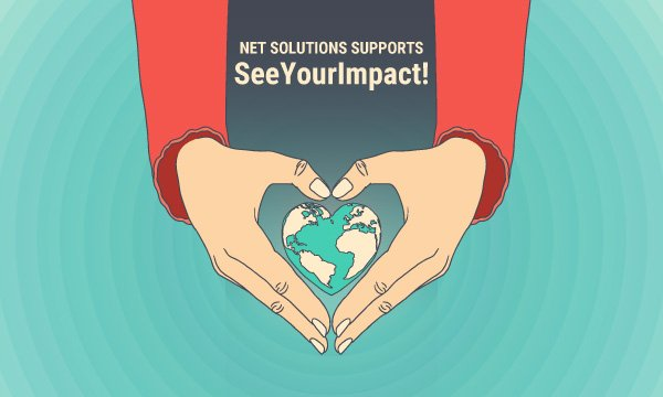 Net-Solutions-supports-SeeYourImpact-thumb