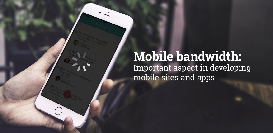 Mobile-bandwidth-Important-aspect-in-developing-mobisites-and-apps-2