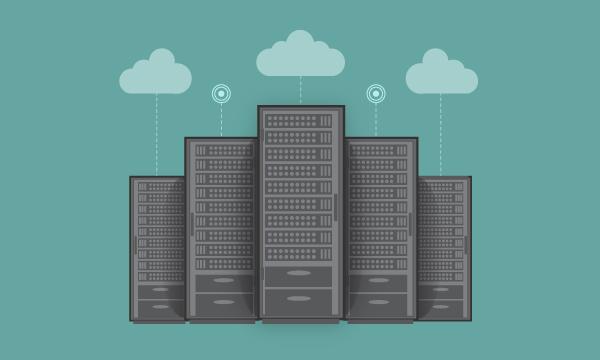 IBM Blade Servers