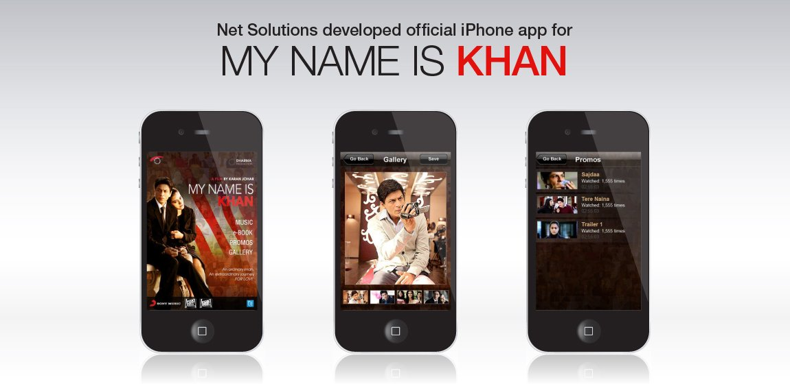 Net-Solutions-developed-official-iPhone-app-for-My-Name-Is-Khan