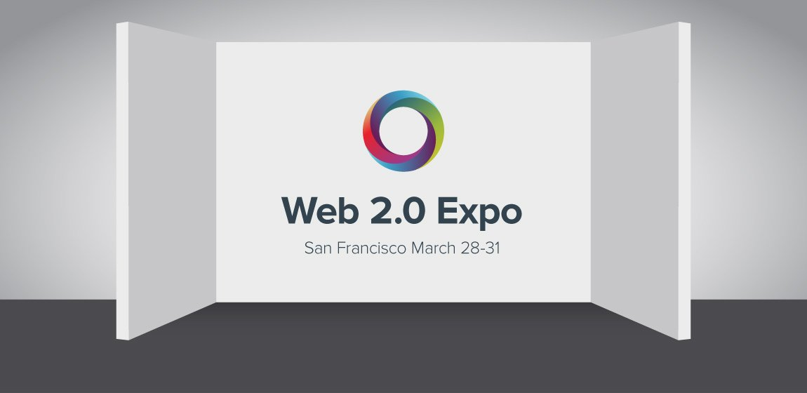 Web 2.0 Expo - Net Solutions