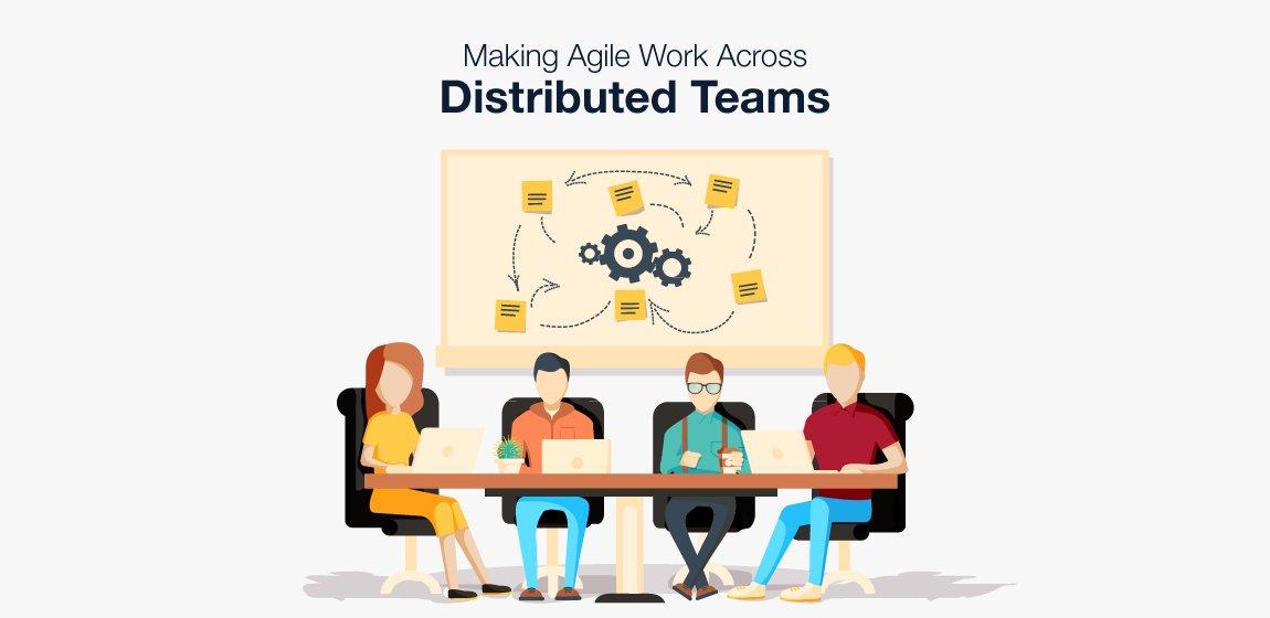 Making-Agile-Work-Across-Distributed-Teams-2