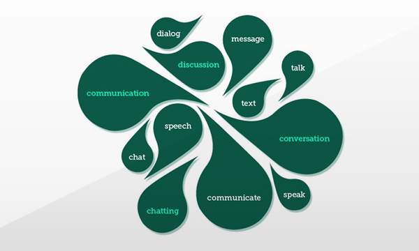 How Communication is Vital For An Outsourcing Relationship