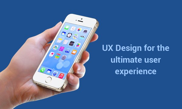UX-design-for-the-ultimate-user-experience