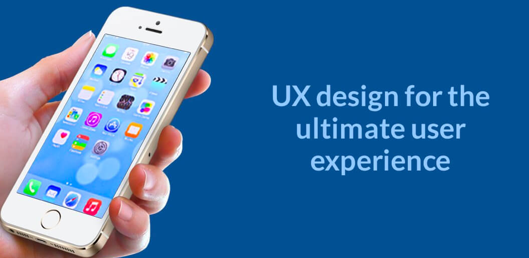UX design for the ultimate user experience_f