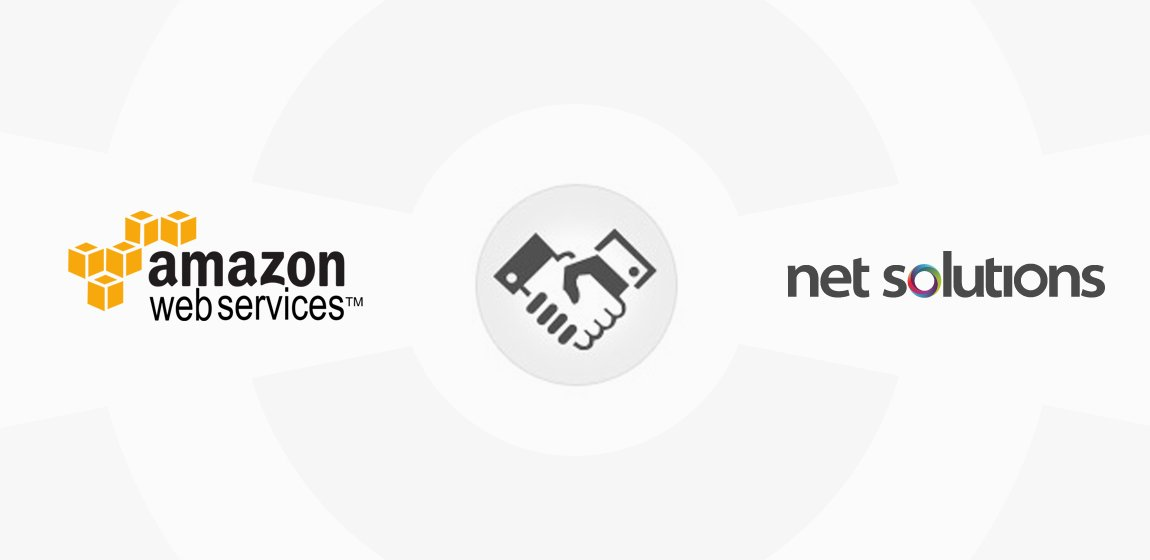 Net-Solutions-is-among-the-first-AWS-Partners