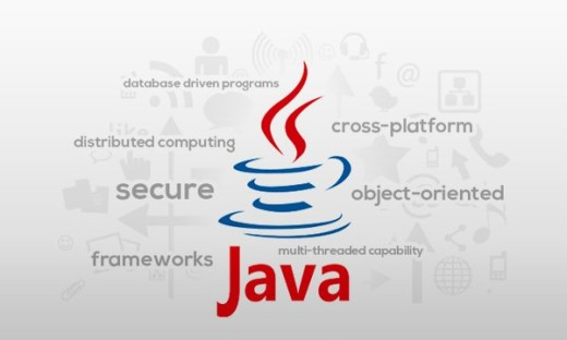 Product Development Using Java