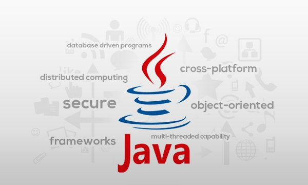 Product-Development-Using-Java