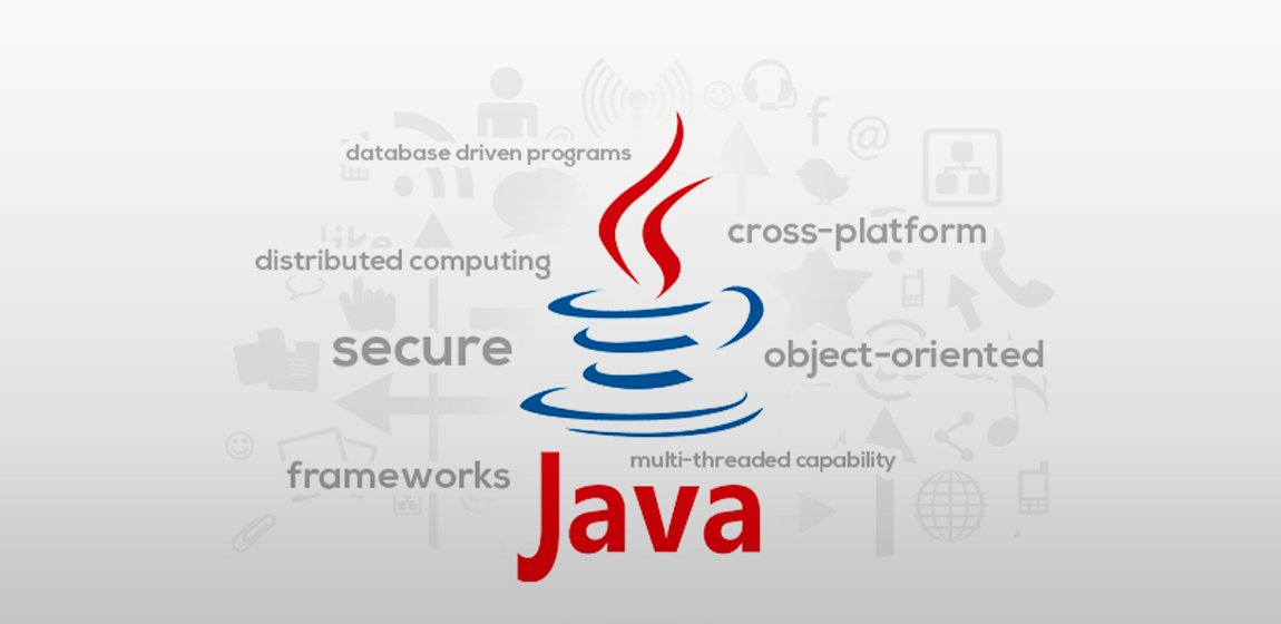 Product Development Using Java | Software Product Development Company