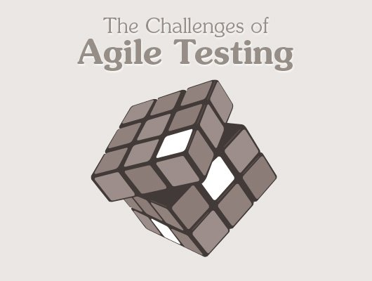 The-challenge-of-agile-testing1