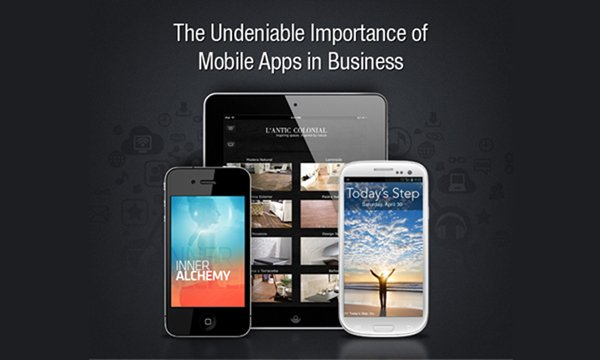 The-Undeniable-Importance-of-Mobile-Apps-in-Business-thumb