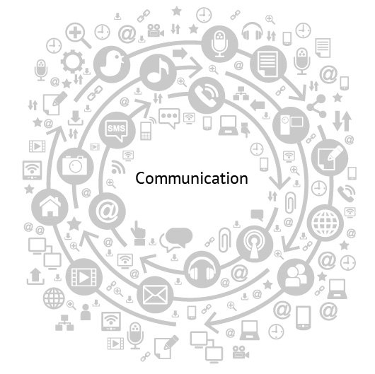 Communication In Distributed Agile Development