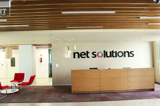 netsol-reception2