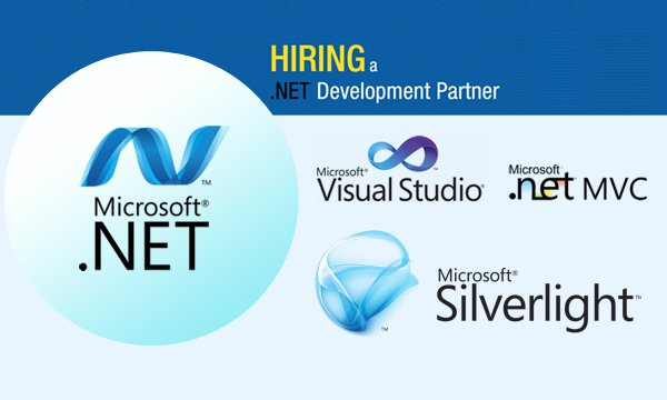 6-things-to-consider-before-hiring-a-.NET-Development-Partner