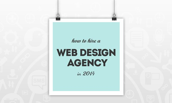 7-things-to-consider-while-hiring-an-offshore-web-design-agency-in-2014
