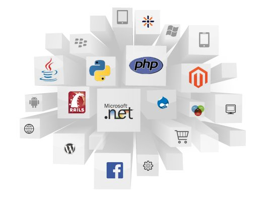 Technology-Expertise-In-Product-Development