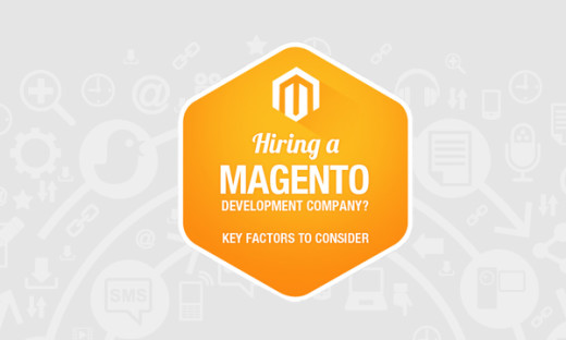 7 Questions to Ask Before Hire a Magento Development Company