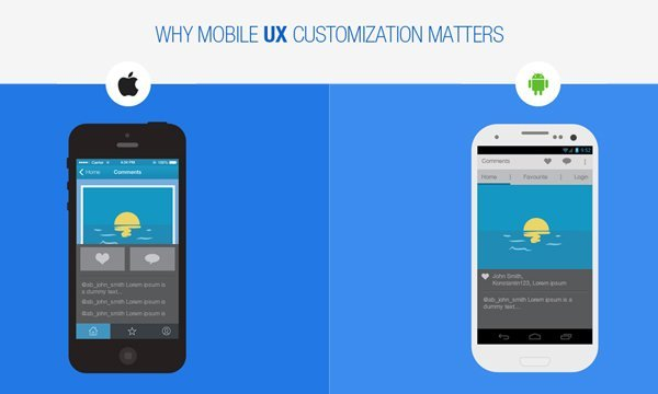 7-reasons-to-customize-mobile-user-experience-for-