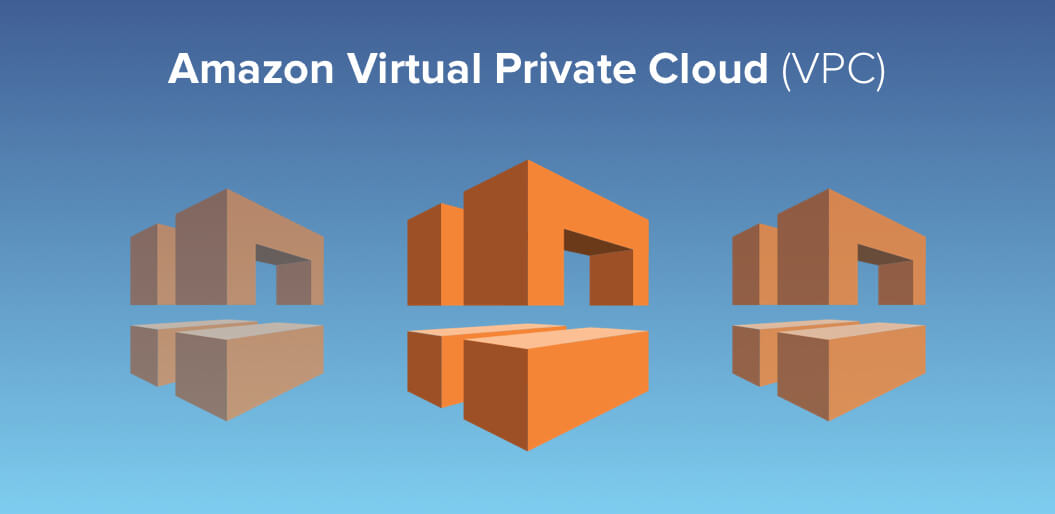 What is Amazon Web Services and Why Should You Consider it?