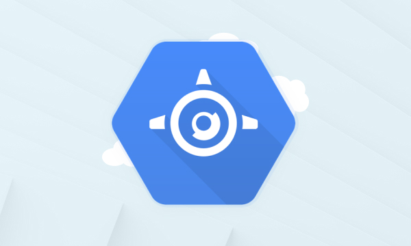 Everything you need to know about Google App Engine