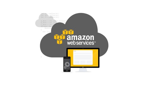 What-is-Amazon-Cloud,-Its-Advantages-and-Why-Should-You-Consider-It