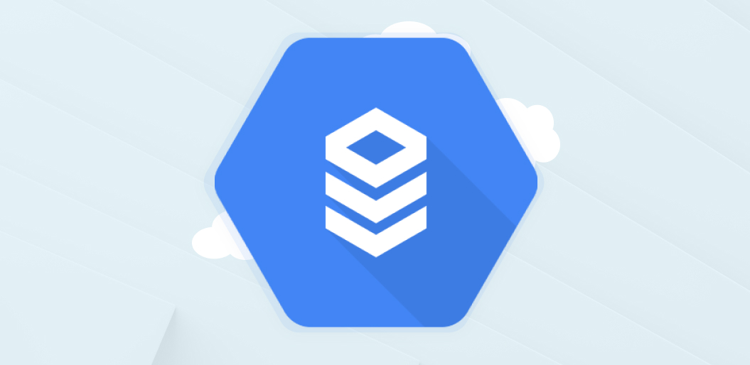 What is Google Cloud SQL?