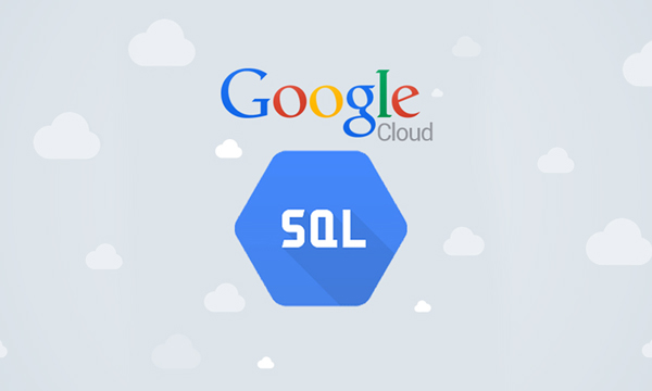 What-is-Google-Cloud-SQL,-its-Features-and-Some-Products-That-Have-Benefited-from-It