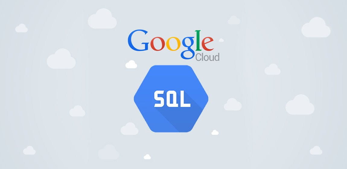 What is Google Cloud SQL, its Features and Some Products