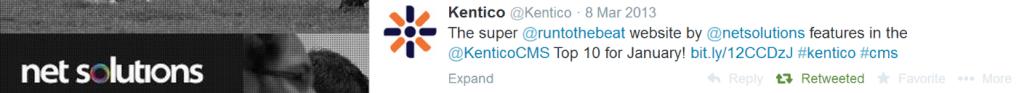 Kentico-Tweet-1024x93