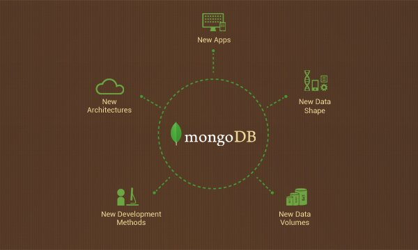 What-is-MongoDB-and-Why-today's-Enterprise-cannot-survive-without-NoSQL-database-like-MongoDB
