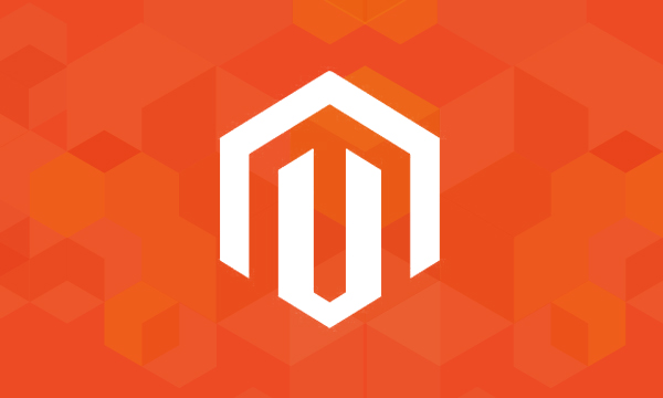 How-to-decide-which-Magento-edition-is-perfect-for-your-eCommerce-site