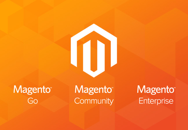 How to Decide Which Magento Edition is Perfect for Your E-Commerce Site