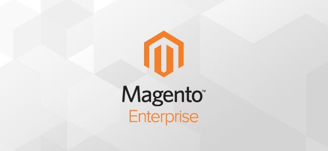 magento_enterprise