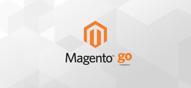 magento_go