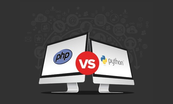 10-Reasons-Why-Python-Scores-Over-PHP-for-Web-Deve