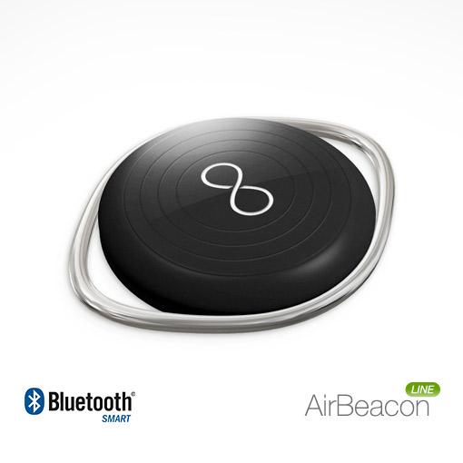 AirBeacon