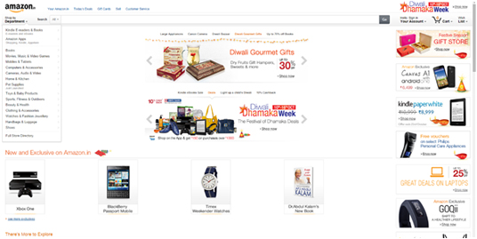 amazon_website