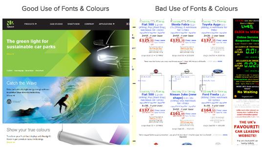 colors-font