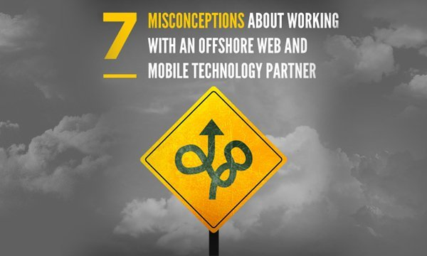 7-Misconceptions-about-Working-with-an-Offshore-We